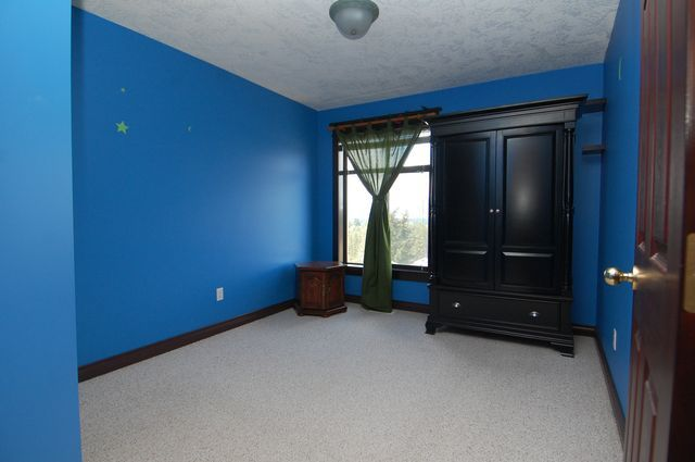 Photo 28: Photos: 6245 THOMSON TERRACE in DUNCAN: House for sale : MLS®# 345622