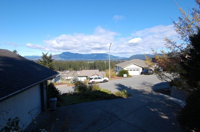 Photo 40: Photos: 6245 THOMSON TERRACE in DUNCAN: House for sale : MLS®# 345622