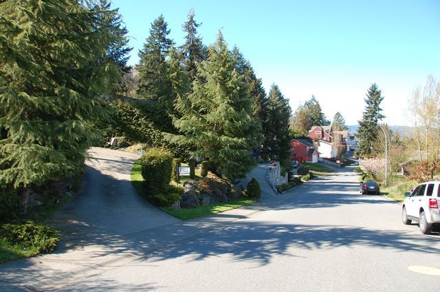 Photo 39: Photos: 6245 THOMSON TERRACE in DUNCAN: House for sale : MLS®# 345622