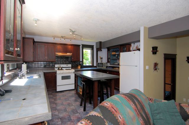 Photo 15: Photos: 6245 THOMSON TERRACE in DUNCAN: House for sale : MLS®# 345622