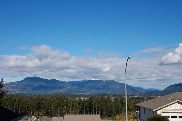 Photo 20: Photos: 6245 THOMSON TERRACE in DUNCAN: House for sale : MLS®# 345622