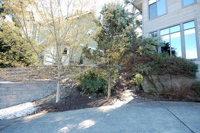 Photo 41: Photos: 6245 THOMSON TERRACE in DUNCAN: House for sale : MLS®# 345622