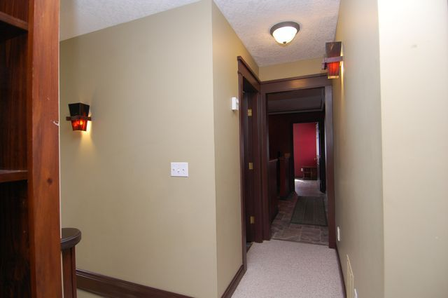 Photo 29: Photos: 6245 THOMSON TERRACE in DUNCAN: House for sale : MLS®# 345622