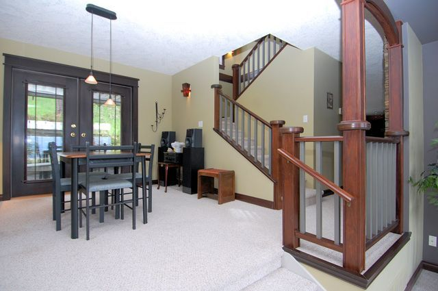 Photo 9: Photos: 6245 THOMSON TERRACE in DUNCAN: House for sale : MLS®# 345622