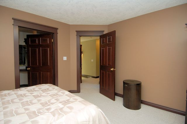Photo 26: Photos: 6245 THOMSON TERRACE in DUNCAN: House for sale : MLS®# 345622