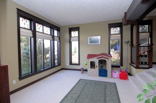 Photo 5: Photos: 6245 THOMSON TERRACE in DUNCAN: House for sale : MLS®# 345622