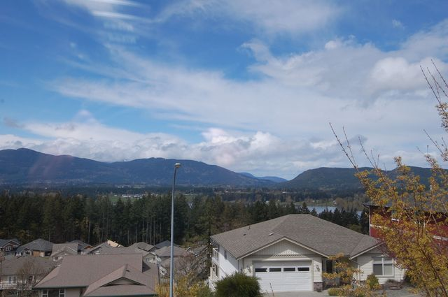 Photo 25: Photos: 6245 THOMSON TERRACE in DUNCAN: House for sale : MLS®# 345622