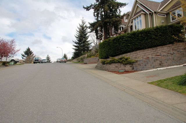 Photo 38: Photos: 6245 THOMSON TERRACE in DUNCAN: House for sale : MLS®# 345622