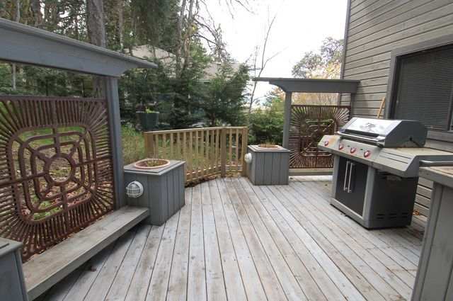 Photo 34: Photos: 6245 THOMSON TERRACE in DUNCAN: House for sale : MLS®# 345622