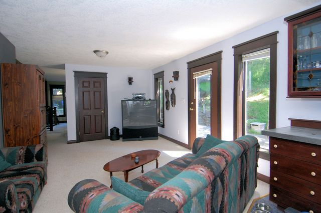 Photo 16: Photos: 6245 THOMSON TERRACE in DUNCAN: House for sale : MLS®# 345622