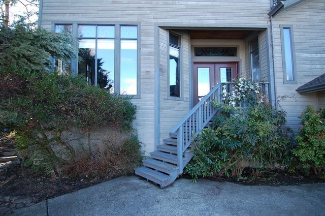 Photo 3: Photos: 6245 THOMSON TERRACE in DUNCAN: House for sale : MLS®# 345622