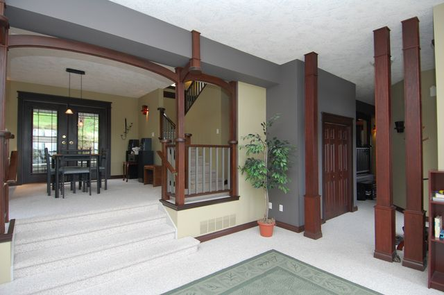 Photo 7: Photos: 6245 THOMSON TERRACE in DUNCAN: House for sale : MLS®# 345622