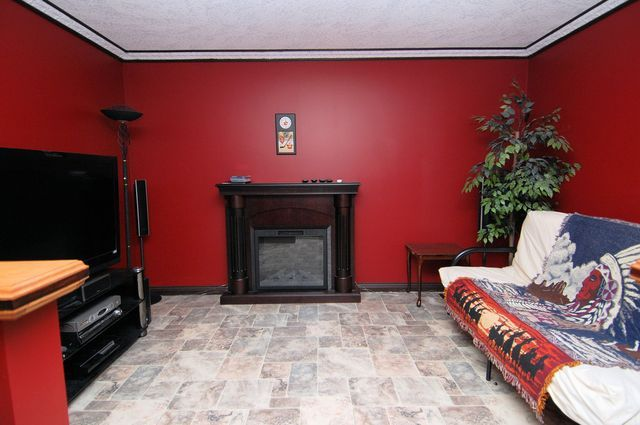Photo 31: Photos: 6245 THOMSON TERRACE in DUNCAN: House for sale : MLS®# 345622