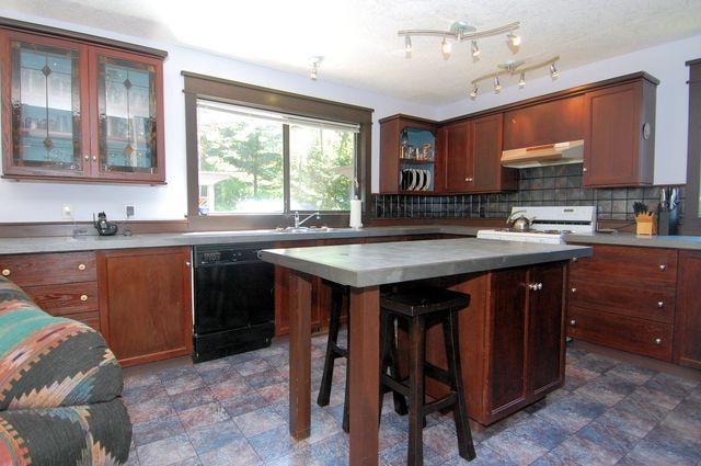 Photo 14: Photos: 6245 THOMSON TERRACE in DUNCAN: House for sale : MLS®# 345622