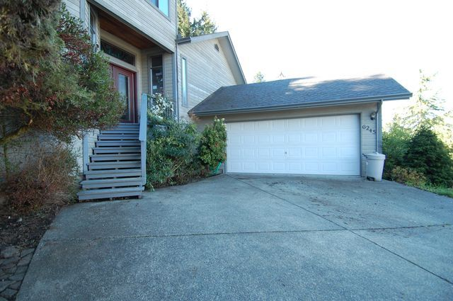 Photo 42: Photos: 6245 THOMSON TERRACE in DUNCAN: House for sale : MLS®# 345622