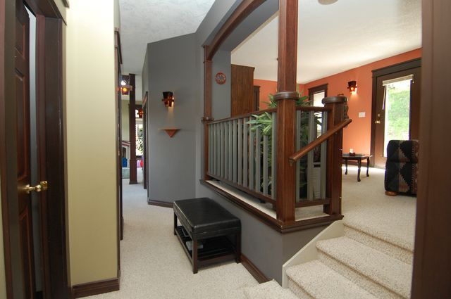Photo 13: Photos: 6245 THOMSON TERRACE in DUNCAN: House for sale : MLS®# 345622