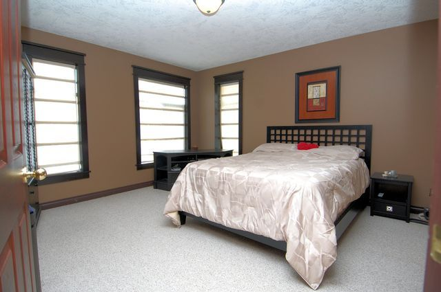 Photo 24: Photos: 6245 THOMSON TERRACE in DUNCAN: House for sale : MLS®# 345622