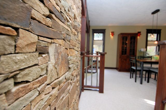 Photo 10: Photos: 6245 THOMSON TERRACE in DUNCAN: House for sale : MLS®# 345622