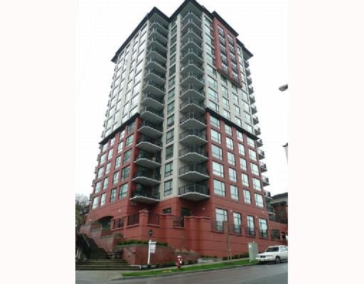 The News...833 Agnes Street New Westminster BC