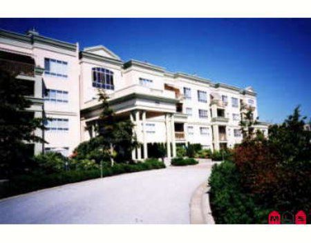 Main Photo: #130, 13880 70 Avenue, Surrey: Condo for sale (East Newton)  : MLS®# 2327535
