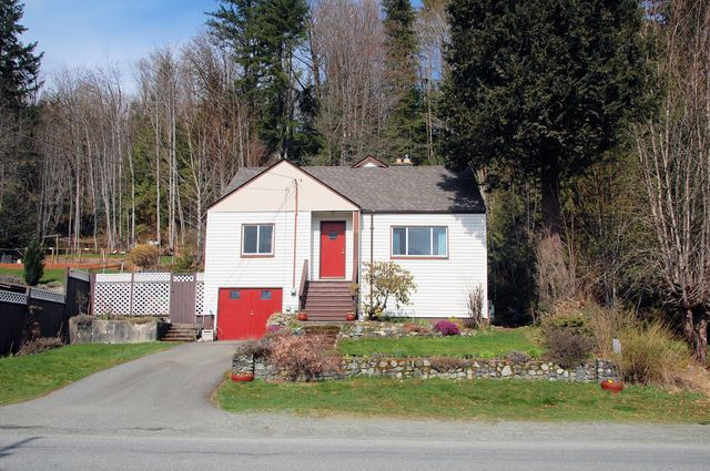 Photo 39: Photos: 85 NORTH SHORE ROAD in LAKE COWICHAN: House for sale : MLS®# 313681