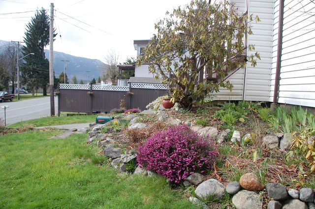Photo 38: Photos: 85 NORTH SHORE ROAD in LAKE COWICHAN: House for sale : MLS®# 313681