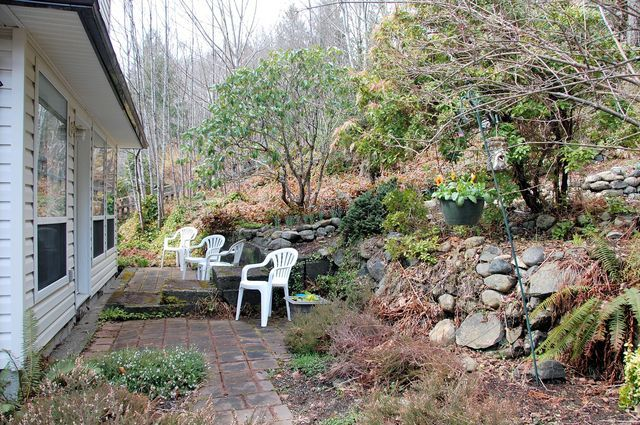 Photo 33: Photos: 85 NORTH SHORE ROAD in LAKE COWICHAN: House for sale : MLS®# 313681