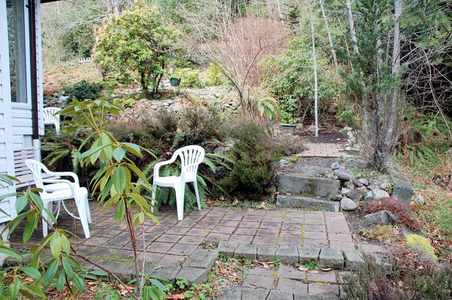Photo 37: Photos: 85 NORTH SHORE ROAD in LAKE COWICHAN: House for sale : MLS®# 313681