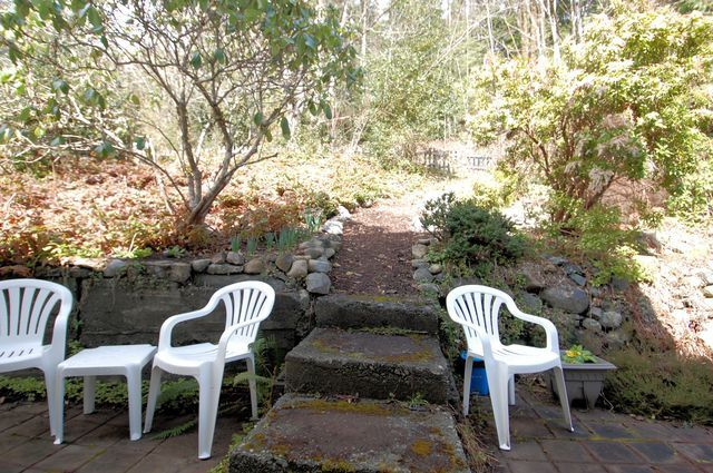 Photo 32: Photos: 85 NORTH SHORE ROAD in LAKE COWICHAN: House for sale : MLS®# 313681