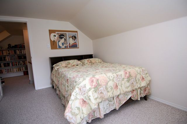 Photo 20: Photos: 85 NORTH SHORE ROAD in LAKE COWICHAN: House for sale : MLS®# 313681