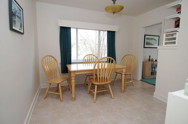 Photo 5: Photos: 85 NORTH SHORE ROAD in LAKE COWICHAN: House for sale : MLS®# 313681