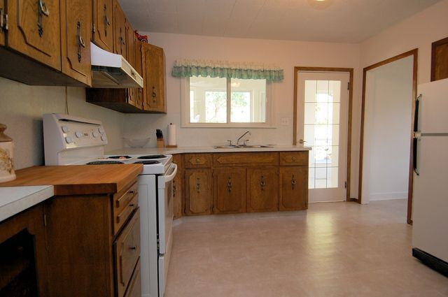 Photo 8: Photos: 85 NORTH SHORE ROAD in LAKE COWICHAN: House for sale : MLS®# 313681