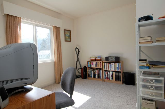 Photo 18: Photos: 85 NORTH SHORE ROAD in LAKE COWICHAN: House for sale : MLS®# 313681