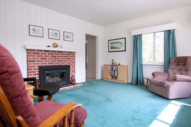Photo 3: Photos: 85 NORTH SHORE ROAD in LAKE COWICHAN: House for sale : MLS®# 313681