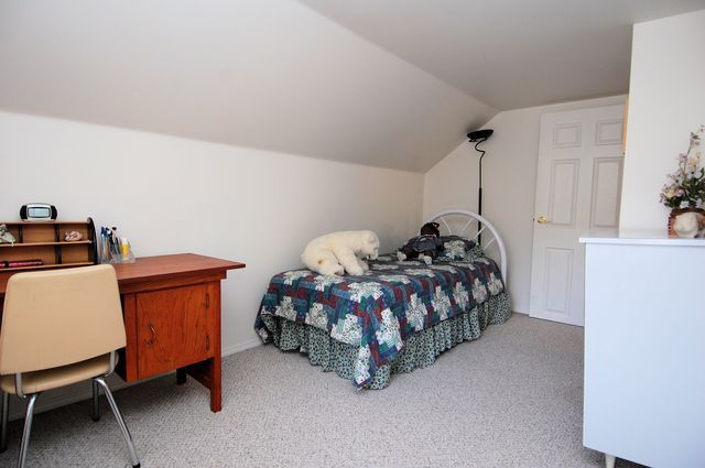 Photo 27: Photos: 85 NORTH SHORE ROAD in LAKE COWICHAN: House for sale : MLS®# 313681