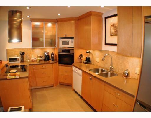 Main Photo: 104 1844 W 7TH Avenue in Vancouver: Kitsilano Condo for sale (Vancouver West)  : MLS®# V710583