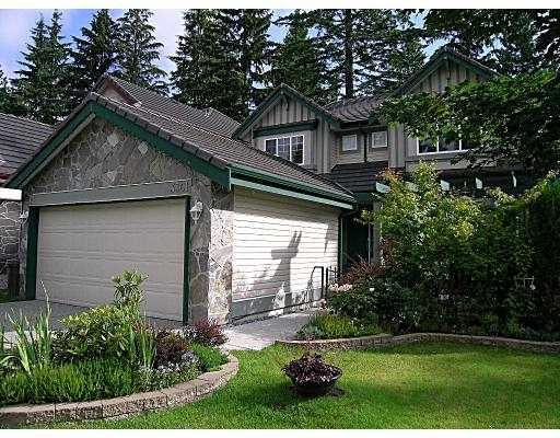 Main Photo: 3301 CHARTWELL GREEN BB in Coquitlam: Westwood Plateau House for sale : MLS®# V704798