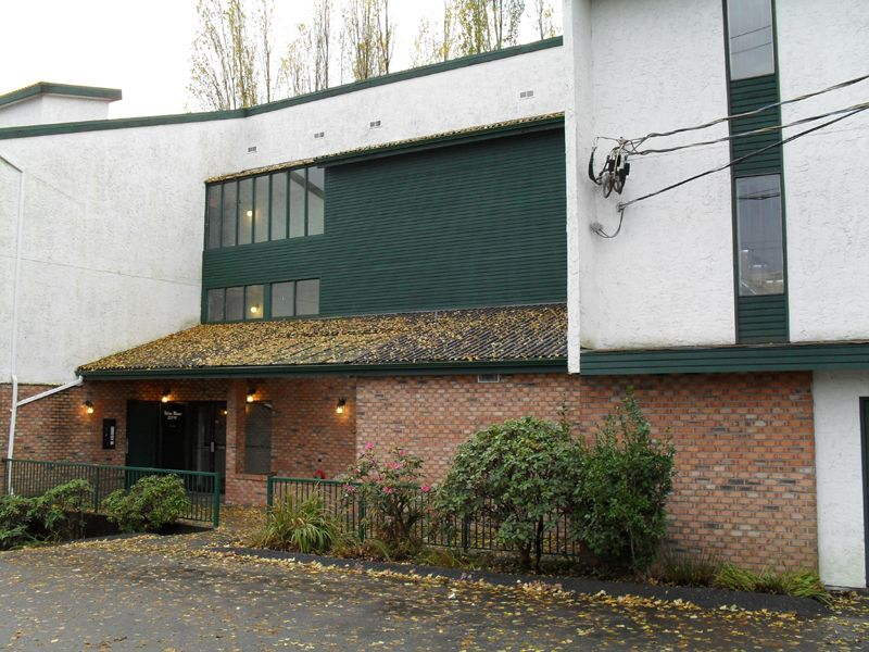 "Main Photo: #104 33598 GEORGE FERGUSON WAY in ABBOTSFORD: Central Abbotsford Condo for rent in ""NELSON MANOR"" (Abbotsford)"