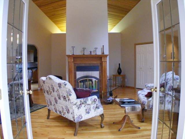 """Photo 14: Photos: 6297 CRESTWOOD DRIVE in DUNCAN: House for sale in """"Lakeview"""" : MLS®# 305173"""