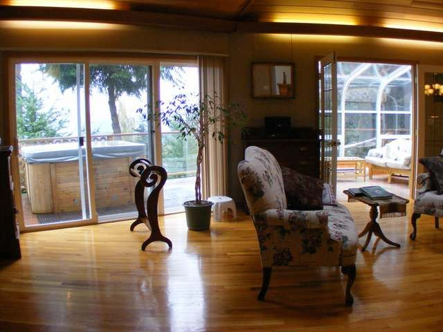 """Photo 13: Photos: 6297 CRESTWOOD DRIVE in DUNCAN: House for sale in """"Lakeview"""" : MLS®# 305173"""