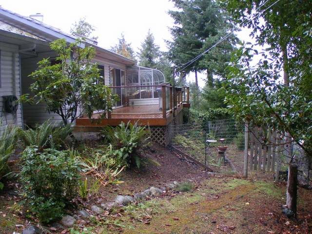 """Photo 31: Photos: 6297 CRESTWOOD DRIVE in DUNCAN: House for sale in """"Lakeview"""" : MLS®# 305173"""