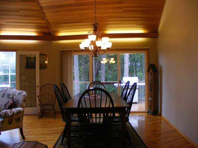 """Photo 12: Photos: 6297 CRESTWOOD DRIVE in DUNCAN: House for sale in """"Lakeview"""" : MLS®# 305173"""