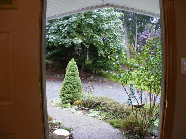"""Photo 11: Photos: 6297 CRESTWOOD DRIVE in DUNCAN: House for sale in """"Lakeview"""" : MLS®# 305173"""