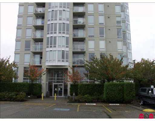 "Main Photo: 104 14820 104TH Avenue in Surrey: Guildford Condo for sale in ""CAMELOT"" (North Surrey)  : MLS®# F2726704"