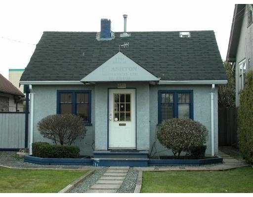 Main Photo: 2711 Smith Street in Richmond: Bridgeport RI Home for lease : MLS®# V4017146