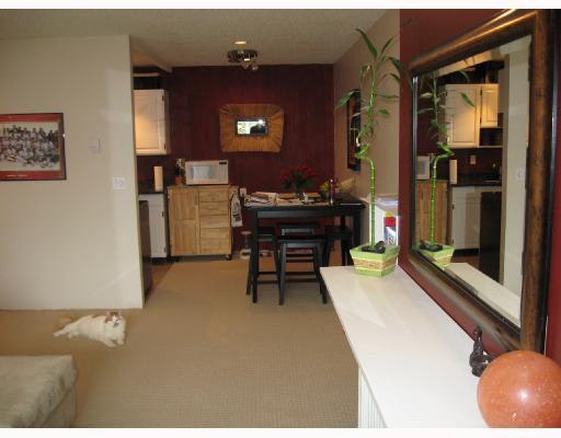"Main Photo: 210 330 E 7TH Avenue in Vancouver: Mount Pleasant VE Condo for sale in ""LANDMARK BELVEDERE"" (Vancouver East)  : MLS®# V693612"