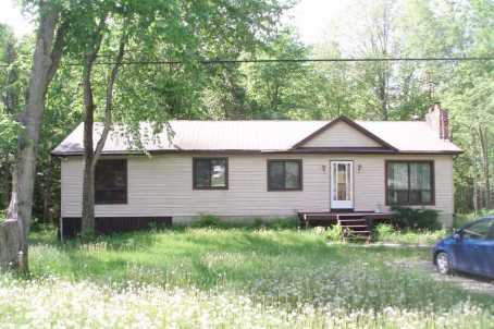 Main Photo: 3740 Monck Road in Kawartha L: House (Bungalow) for sale (X22: ARGYLE)  : MLS®# X1400232