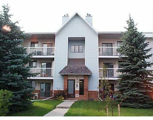 Main Photo: 3102 110 PLAZA Drive in WINNIPEG: Fort Garry / Whyte Ridge / St Norbert Condominium for sale (South Winnipeg)  : MLS®# 2111523