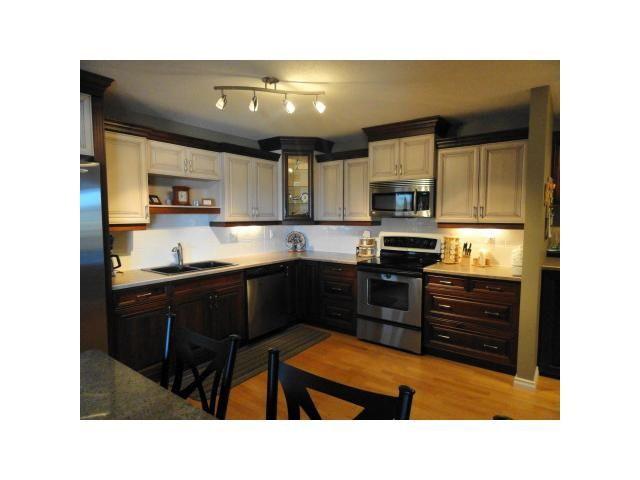 Main Photo: # 405 14810 51 AV in EDMONTON: Zone 14 Lowrise Apartment for sale (Edmonton)  : MLS®# E3260577