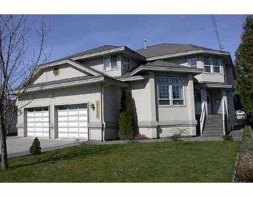 Main Photo: 20325 CHIGWELL Street in Maple_Ridge: Southwest Maple Ridge House for sale (Maple Ridge)  : MLS®# V692403